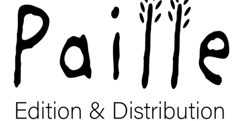 Paille Editions & Distribution